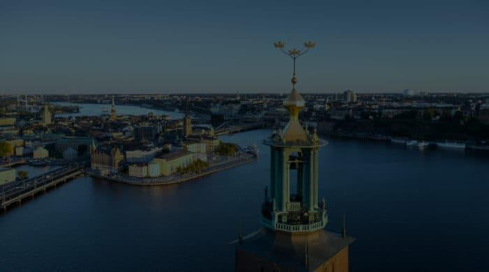 Stockholm 1920x1000