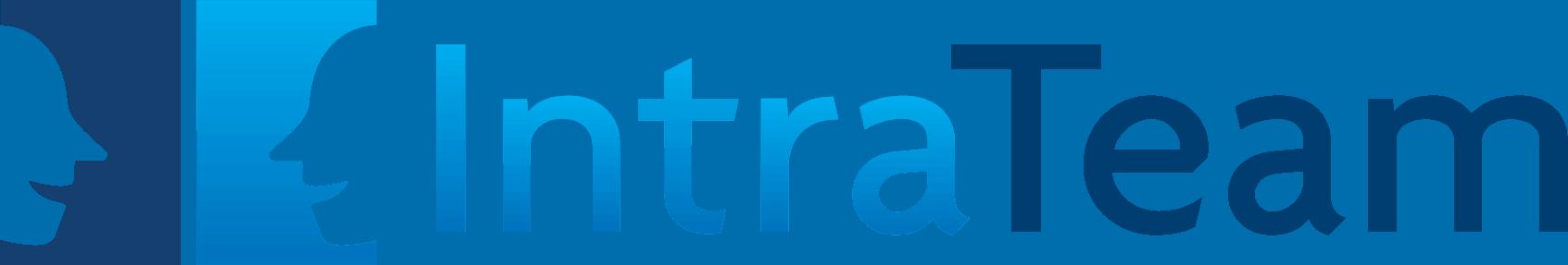 IntraTeam.dk