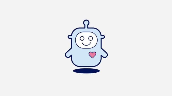 Internal Chatbot at Swisscom