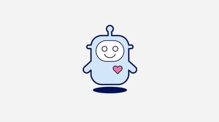 Internal Chatbot at Swisscom